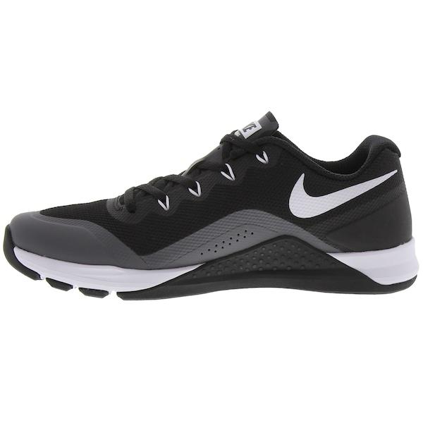 half off d9b3a 350d0 Tênis Nike Metcon Repper DSX - Feminino