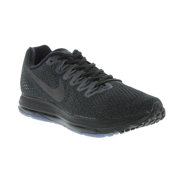 92717ac39 Tênis Nike Zoom All Out Low - Feminino