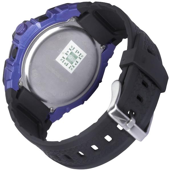 Relógio Digital Speedo 65086G0 - Masculino
