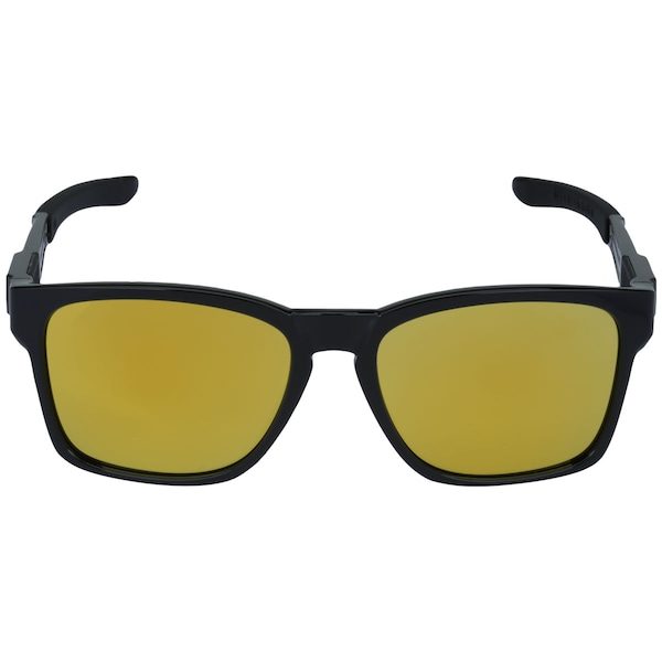 2f60d7fbb Óculos de Sol Oakley Catalyst Iridium OO9272 - Unissex