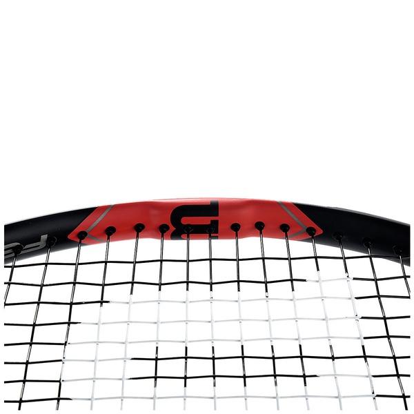 Raquete de Tênis Wilson Federer Control 103 - Adulto