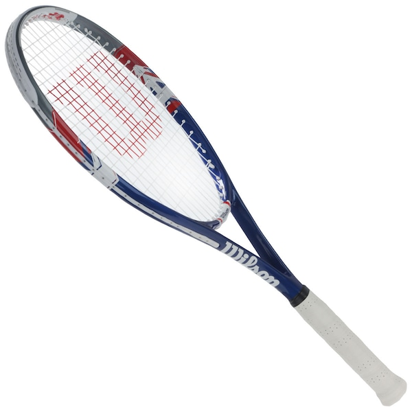 Raquete de Tênis Wilson Us Open - Adulto