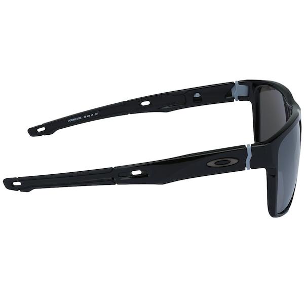 Óculos de Sol Oakley Crossrange XL Polarizado Prizm - Unissex