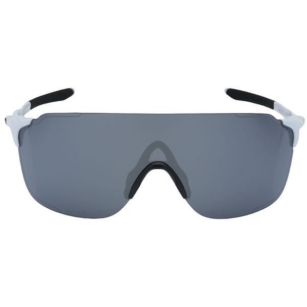 c0da1724f69e4 Óculos de Sol Oakley EVZero Stride Iridium - Unissex
