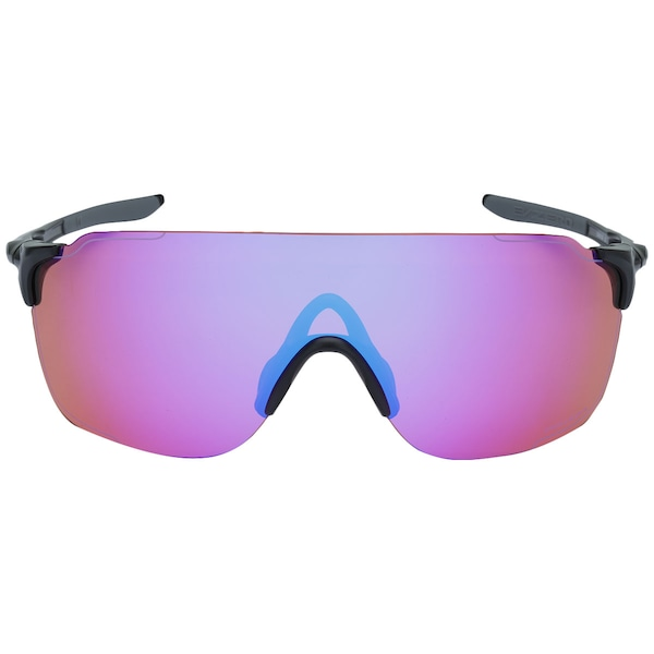 f25f559c33506 Óculos de Sol Oakley EVZero Stride Prizm - Unissex