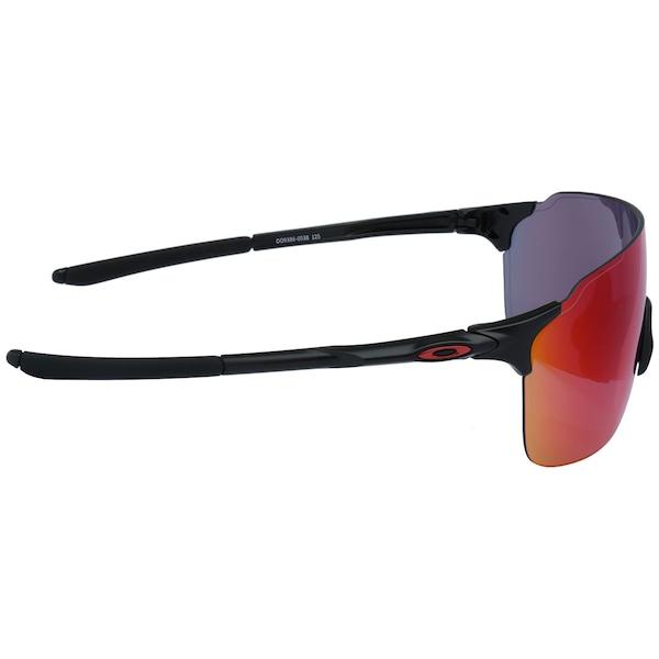 Óculos de Sol Oakley EVZero Stride Prizm - Unissex