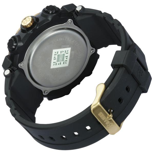 Relógio Digital Analógico X Games XMPPA212 - Masculino