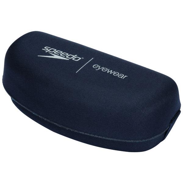 Óculos de Sol Speedo Jet Polarizado - Unissex