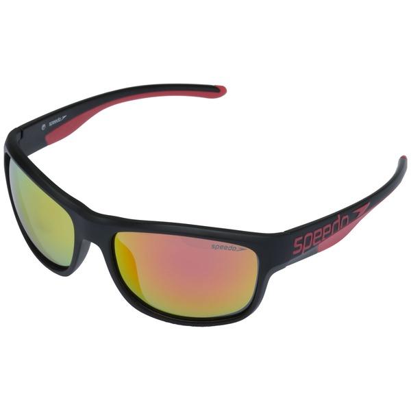 Óculos de Sol Speedo Catamaran Polarizado - Unissex