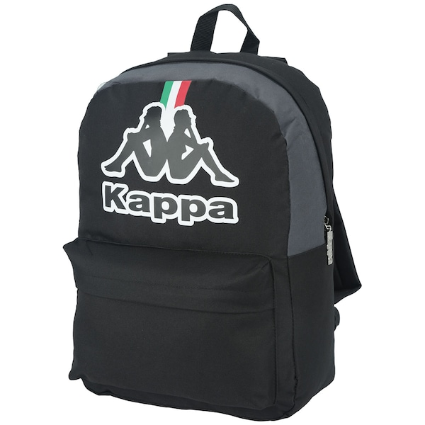 Mochila Kappa Itália 2017 Média