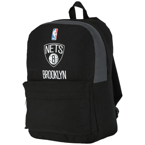 Mochila NBA Brooklyn Nets I