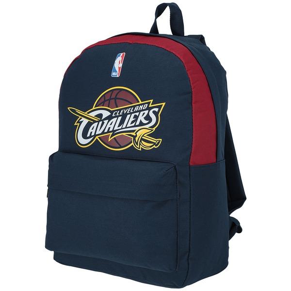 Mochila NBA Cleveland Cavaliers I
