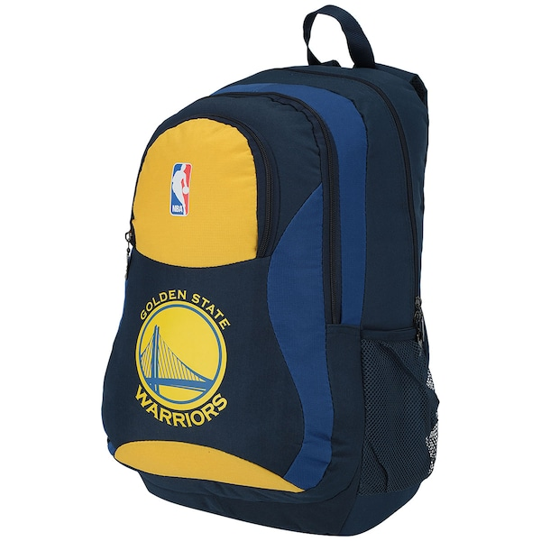 Mochila NBA Golden State Warriors