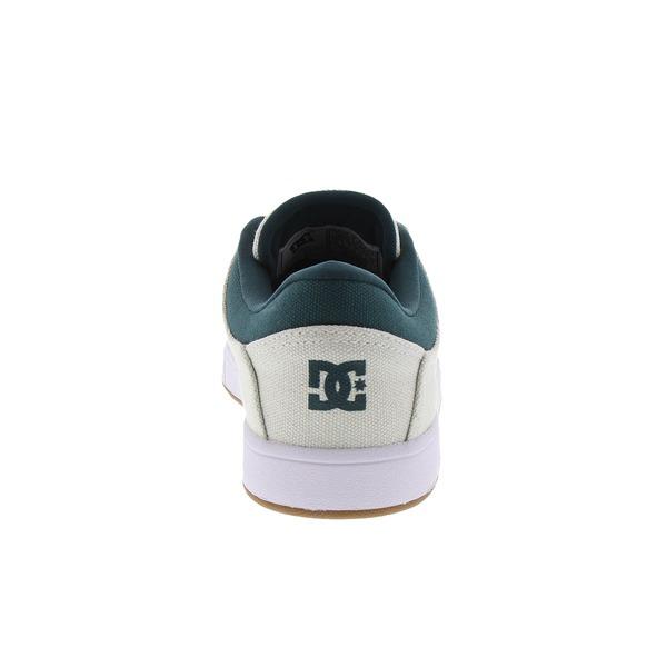 e30bf47ff Tênis DC Shoes Crisis TX LA - Masculino