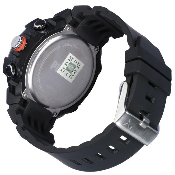 Relógio Digital Analógico Puma 96290G - Masculino