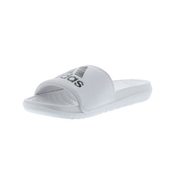 2a984f8135a8d Chinelo adidas Voloomix - Slide - Masculino