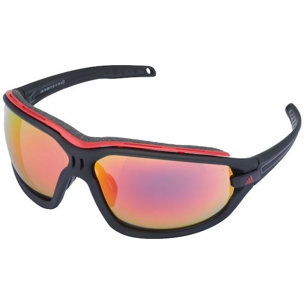 b72bce08b53b6 Óculos de Sol adidas A193 - Unissex