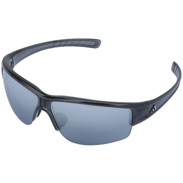 Óculos de Sol adidas A410 - Unissex