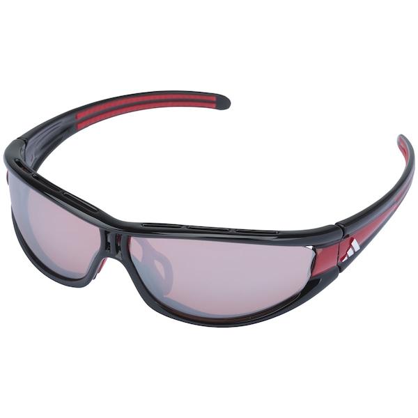 Óculos de Sol adidas A267 LST Active - Unissex