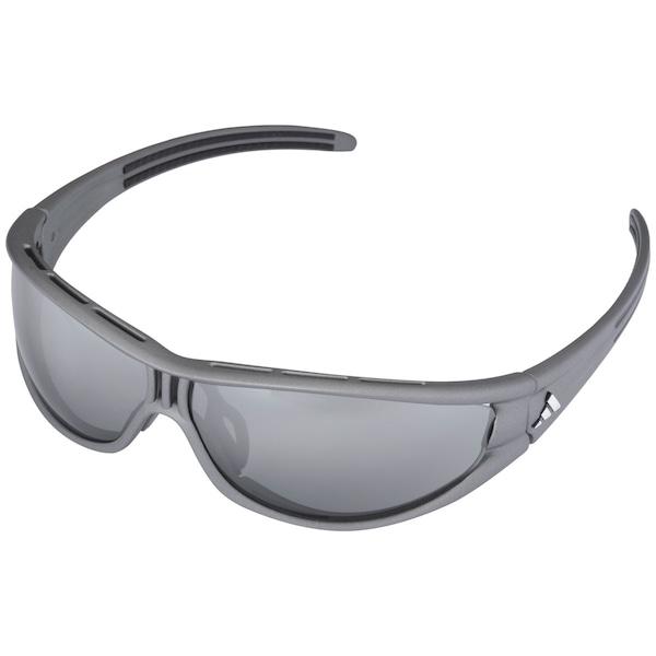 Óculos de Sol adidas A266 - Unissex