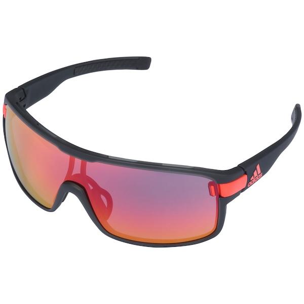 Óculos de Sol adidas AD036052 - Unissex