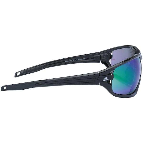 1cab2f3d2 Óculos de Sol adidas A418 - Unissex