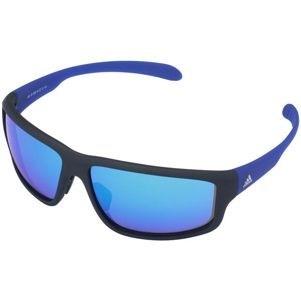 Óculos de Sol adidas A424 - Unissex
