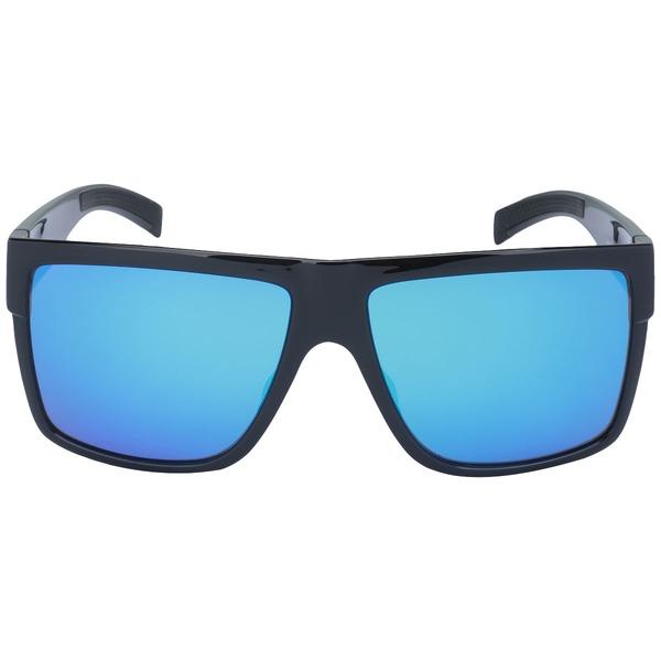 Óculos de Sol adidas A427 - Unissex