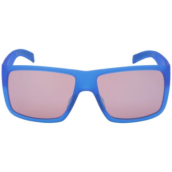 Óculos de Sol adidas A426 LST Active - Unissex
