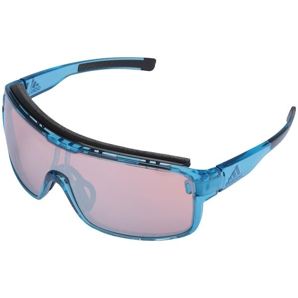 Óculos de Sol adidas AD01 LST Active - Unissex