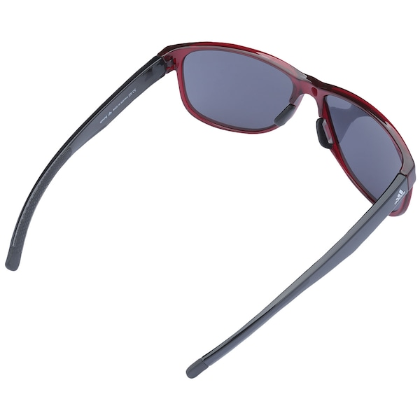 Óculos de Sol adidas A429 6067 - Unissex
