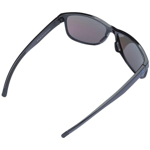Óculos de Sol adidas A429 - Unissex
