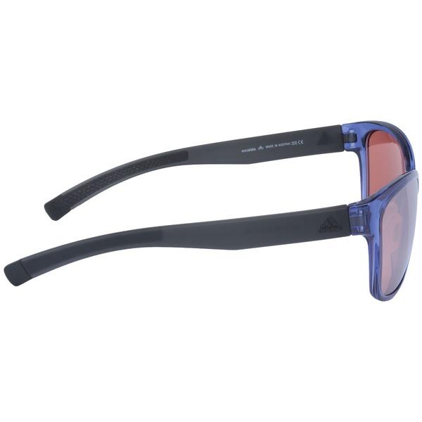 Óculos de Sol adidas A428 LST Active - Unissex