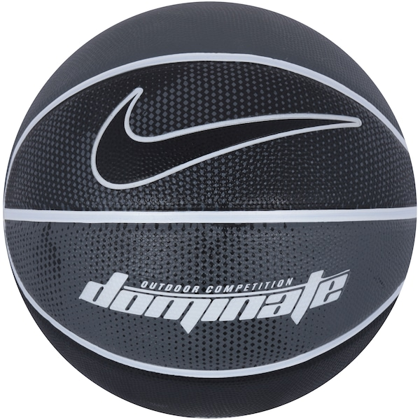 f74d06db982 Bola de Basquete Nike Dominate 8P BB0635