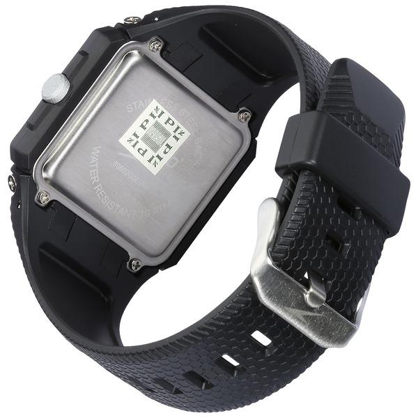 Relógio Digital Speedo 80602G0 - Unissex