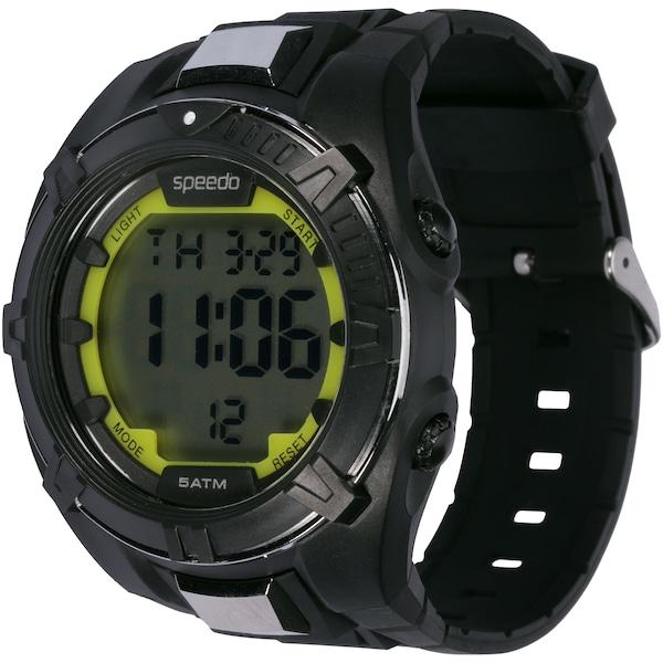 Relógio Digital Speedo 81131G0 - Masculino