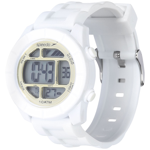 Relógio Digital Speedo 80588L0 - Feminino