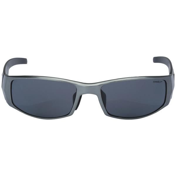 Óculos de Sol Speedo Polarizado SP8012 - Unissex