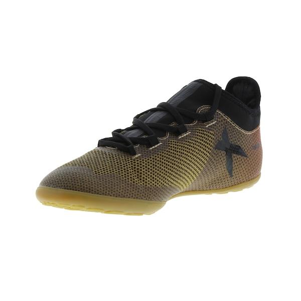 a5ff61e320 Chuteira Futsal adidas X Tango 17.3 IN - Adulto
