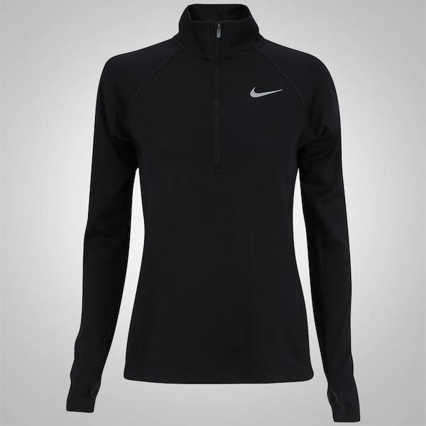 Blusão Nike HZ - Feminino