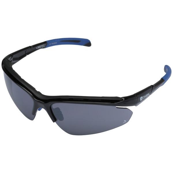 Óculos de Sol Oxer Orfeu - Unissex