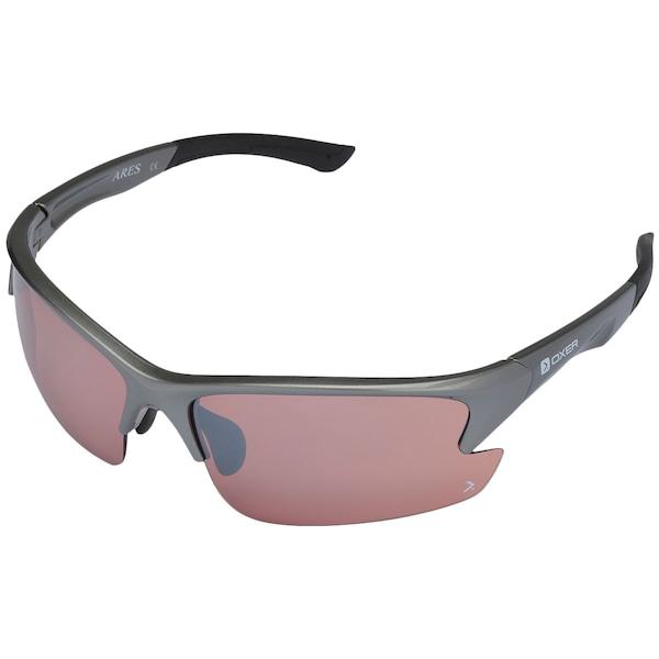 Óculos de Sol Oxer Ares - Unissex