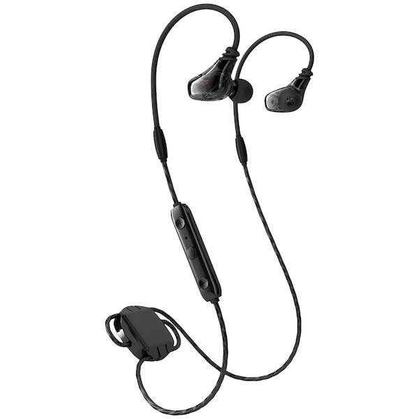 Fone de Ouvido Bluetooth Esportivo Easy Mobile Runner BT