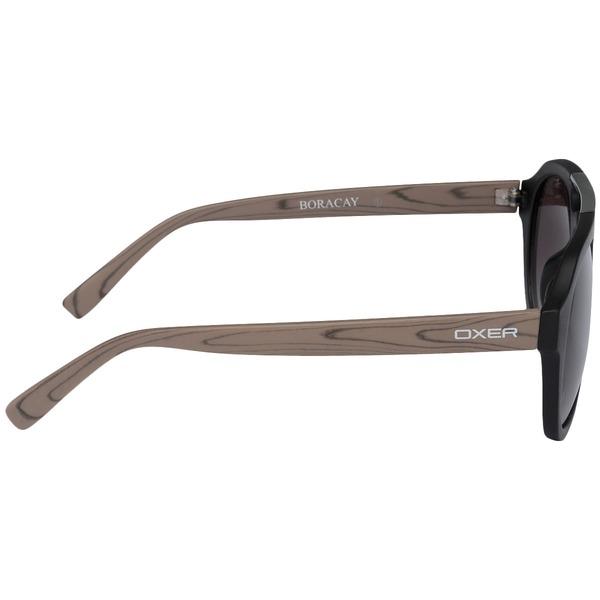 Óculos de Sol Oxer Boracay - Unissex