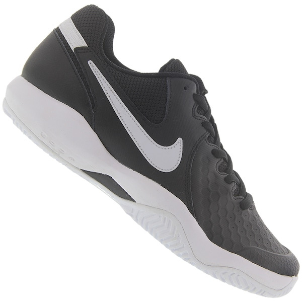 6a6d76ad382 Tênis Nike Air Zoom Resistance - Masculino