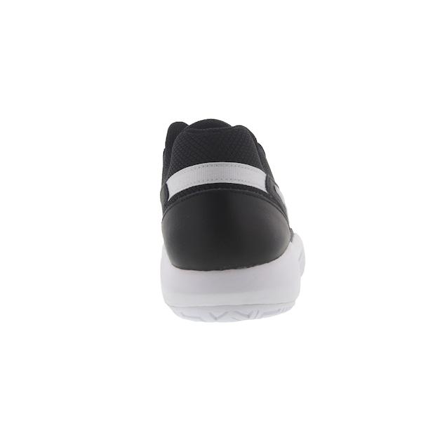 7ad2dd24d7b12 Tênis Nike Air Zoom Resistance - Masculino