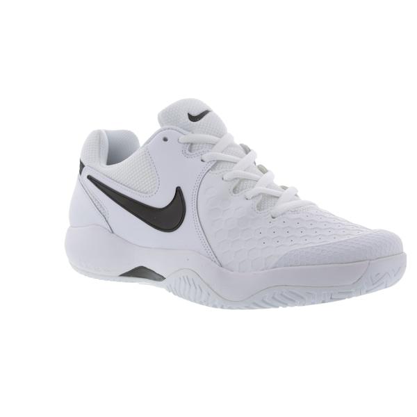 733c59fbb6ec0 Tênis Nike Air Zoom Resistance - Masculino