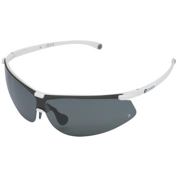 Óculos de Sol Oxer Zeus - Unissex