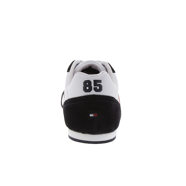 467eab7df Tênis Tommy Hilfiger Riley 4C - Masculino