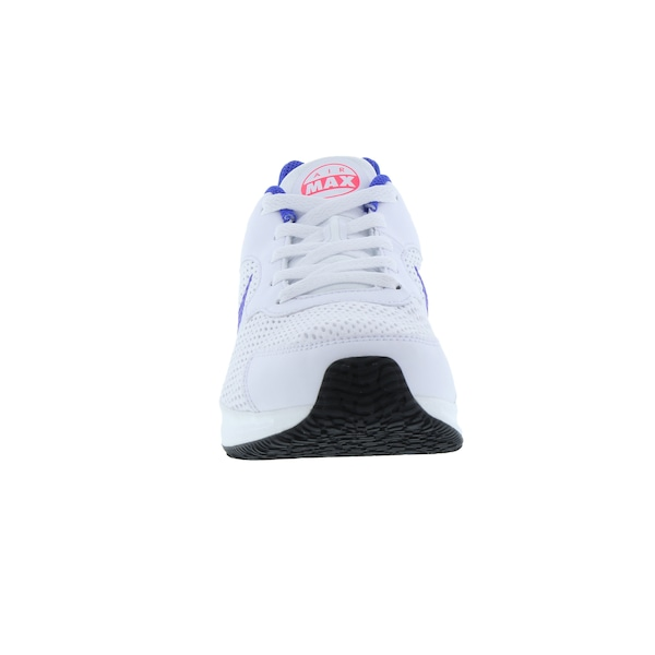 7aa37458acd Tênis Nike Air Max Guile - Masculino
